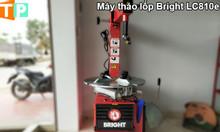 Máy tháo lốp xe Bright LC810e năm 2020