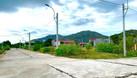Khu dân cư  Cầu Quằn, đất nền Cà Ná, đất nền Ninh Thuận giá tốt (ảnh 1)