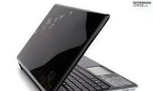 Laptop HP-DV6 i5 8 SSD pin 2h 15.6in Laptop - Laptop rẻ - Laptop sinh