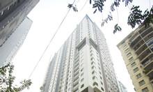 [Cho thuê dài hạn] Mỹ Đình: FLC Green Apartment 18 Phạm Hùng