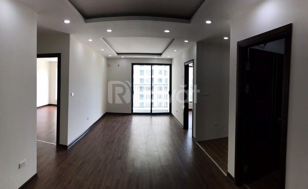 Bán cắt lỗ căn hộ số 02/ 114m2/ giá 3 tỷ 5 chung cư An Bình city