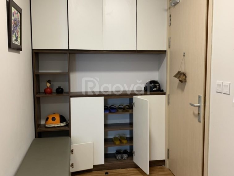 Cần bán căn 3 phòng ngủ, 1006/90m2 full đồ tại An Bình City.