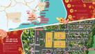 Khu dân cư  Cầu Quằn, đất nền Cà Ná, đất nền Ninh Thuận giá tốt (ảnh 8)