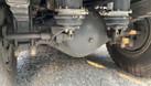 Xe tải faw thùng ngắn 7t3 chở hàng tết  (ảnh 4)