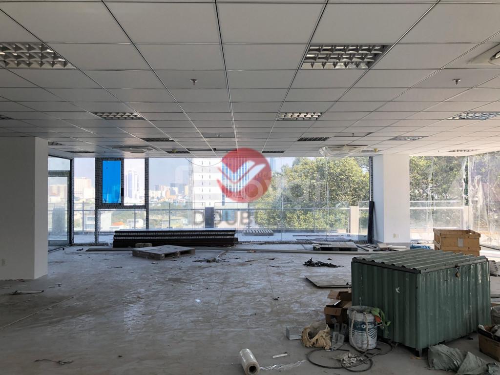 Văn phòng cho thuê quận 1, 250m2 ưu đãi $30/m2/tháng