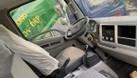 Xe tải faw thùng ngắn 7t3 chở hàng tết  (ảnh 3)
