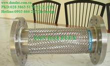 Nơi cung cấp ống ruột gà lõi thép, ống mềm pccc,dây đồng bện