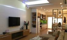Bán căn 90m2 chung cư An Bình City giá từ 31tr/m2