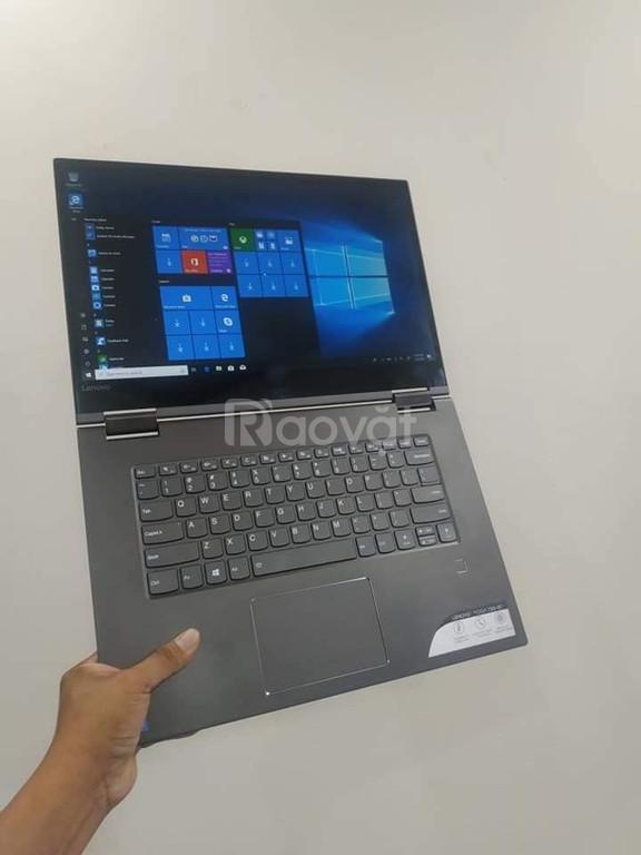 Bán Laptop Lenovo Yoga / Màn hình cảm ứng / Đẹp / Sang trọng