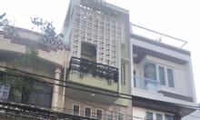 Bán nhà 2 mặt tiền đường Mê Linh gần biển Nha Trang giá 12 tỷ