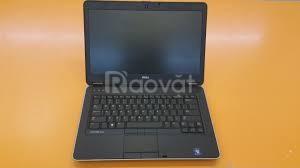 Laptop Dell-E6440, Core I5 4300M, Ram 4g, SSD 128g