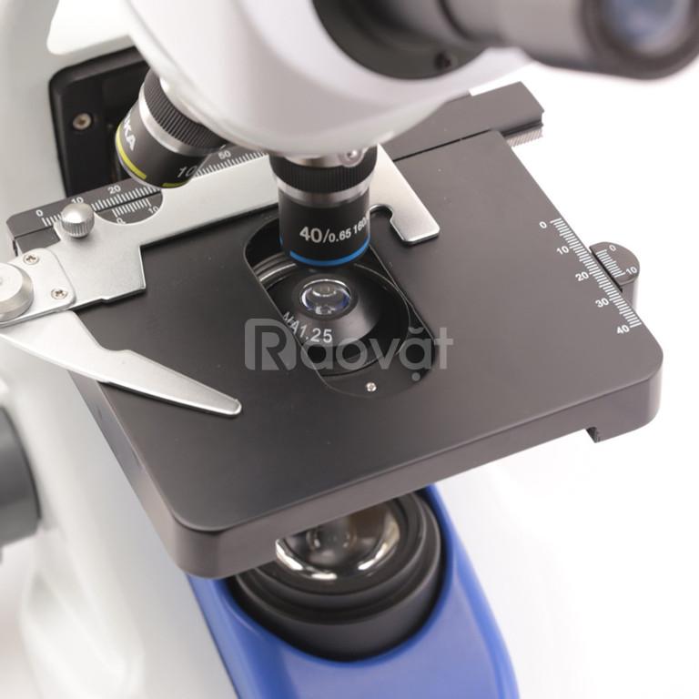Kính hiển vi sinh học  Optika-Italia dùng cho nghiên cứu Series B-190
