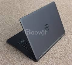 Laptop Dell E5440 i3 4000 4G 500G 14in Laptop