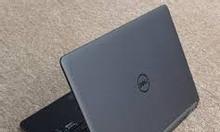Laptop Dell E5440 i3 4000 4G 500G 14in Laptop