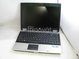 Laptop Elitebook Hp 8440p i5 2.4Ghz 4G 250G 14in