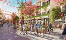 Cơ hội đầu tư nhà mặt phố kinh doanh chỉ từ 2 tỷ cùng nhiều ưu đãi