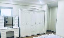 Cho thuê căn 06 tòa C1-DT 70m2 tại chung cư Vinhomes D'Capitale-2PN