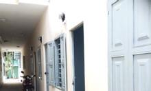 Phòng trọ quận 12, giá rẻ, phường Thạnh Lộc, Hà Huy Giáp