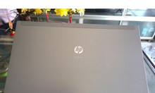 Laptop Hp 8540p i5 4G 320 15in Card rời Nvidia Quadpro Game LMHT