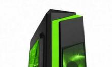 Máy tính chơi game cũ i5 4440- RAM 4GB- GTX 750