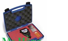 Máy đo độ dày lớp sơn dùng trong công nghiệp xuất xứ Đức
