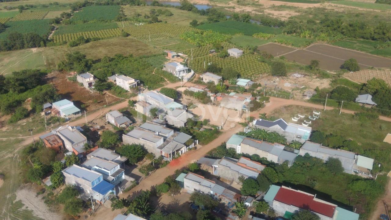 Bán đất Nông Nghiệp Bắc Bình - Bình Thuận 280tr(4000m2)
