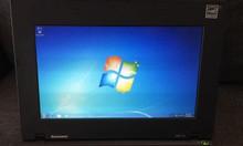 Laptop Lenovo Mini 10 nhiều màu máy đẹp CPU~2Ghz  10in nhỏ gọn