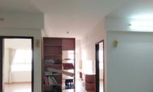 Bán căn 2 phòng ngủ 73m2 chung cư An Bình City, ban công Nam
