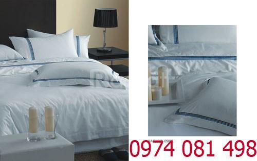 Két sắt khách sạn, tủ lạnh khách sạn, giường extra bed