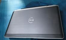 Laptop Dell E6330 Core i5 ram 4gb ssd 128gb 13.3 inch giá rẻ