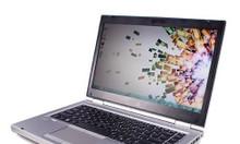 Laptop Hp 8440p i5 8G 320 14in Võ nhôm