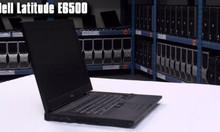 Dell Latitude E6500 2.8Ghz 4G 15in Game LMHT LOL FIFA