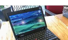 Laptop Lenovo Thinkpad S10e 10in nhỏ gọn xinh xinh Webcam