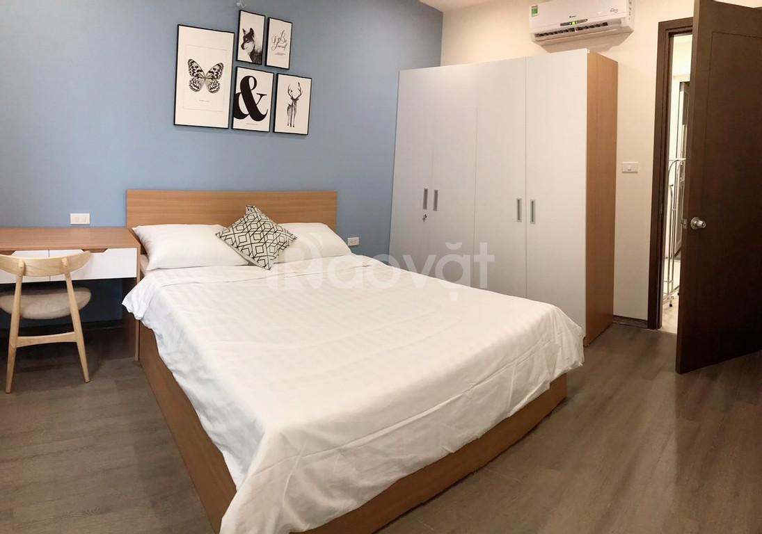 Cho thuê căn hộ chung cư Mỹ Đình, FLC Green Home