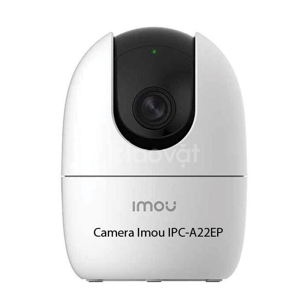 Mua camera giám sát trong dịp chơi tết giá đại lý cho khách.