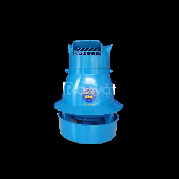 Máy phun sương gà SHL - TL6500