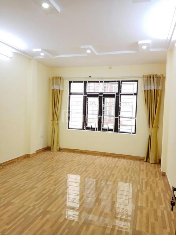 Nguyễn Lương Bằng, nhà đẹp ở ngay trước tết, 35m2, 3.6 tỷ