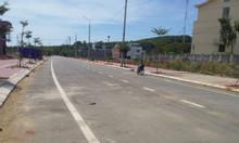 Đất nền – Huyện Bình Sơn, diện tích 125m2
