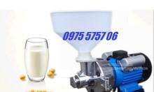 Máy xay bột nước VN 1,5KW