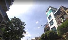 Cần bán nhà Điện Biên Phủ, phường 11, quận 10