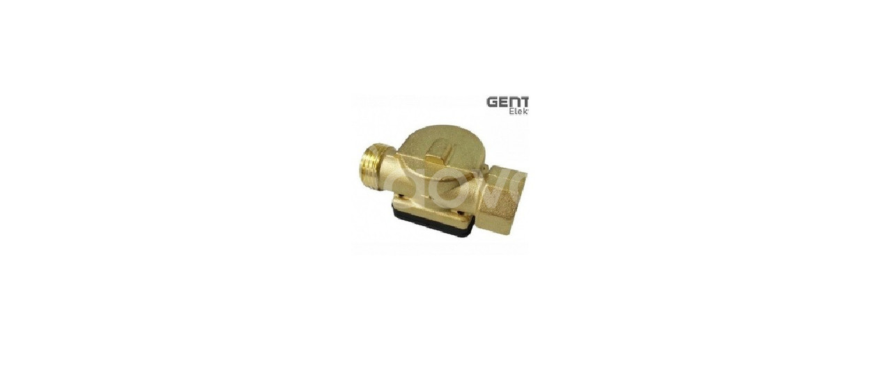 Thiết bị đo lưu lượng dạng điện từ giá rẻ Flowmeter