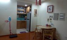 Bán căn 3PN (88 m2) chung cư HH Thái Hà-Constrexim-Thành Phố Giao Lưu