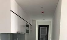 Cho thuê chung cư cao cấp Ecocity, Long Biên 72m2 giá 9tr/tháng.