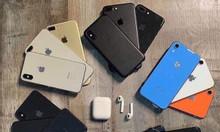 Iphone giá rẻ cho dịp tết