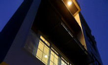 Bán nhà 5 tầng tại Bắc Từ Liêm giá 3,1 tỷ
