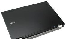 Laptop giá rẻ Dell latitude E6400 2.4Ghz 14in GAME