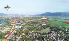 Bán đất Diên Lạc Giá chỉ 367 triệu