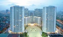 [Cho thuê 2PN] Vinhomes Royal City full nội thất mới 100%