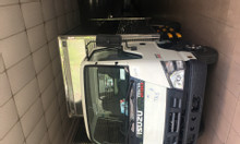 ISUZU 1.99T thùng dài 4.4m, KM máy lạnh chính hãng...