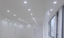 Cho thuê Nhà Xưởng mới xây dựng xong Thạnh Phước ,Tân Uyên, Bình Dương